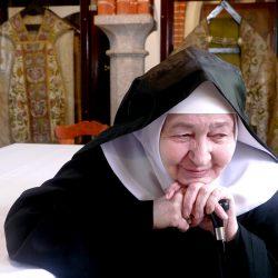 Dziwactwa liturgiczne