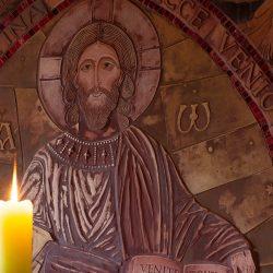 Modlitwa Jezusowa to nie jest zaklęcie...